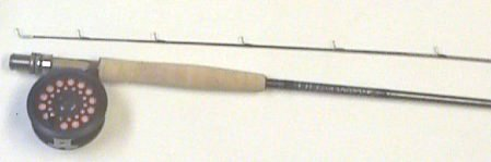 image of UltraWave Rod