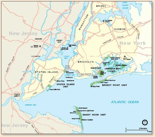 New york city angler 39 s online for Ny saltwater fishing license