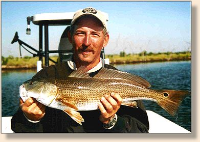 The outer banks fly angler 39 s online fly fishing the for Outer banks fly fishing