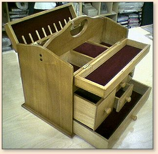 quot portable tying box volume 7 week 29 fly angler s quot